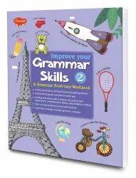 2 A Improve Your Grammar Skills
