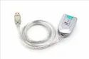 Moxa Uport 1110, USB to RS232USB 2.0 Adapter