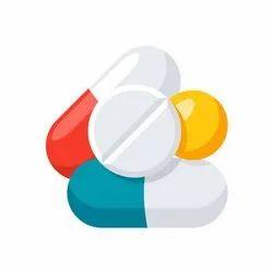 Atorvastatin Tablets, Prescription, Treatment: Cardiovascular Disease