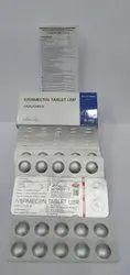 Iverjohn-6 mg