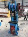Mechanical Power Presses, 10 ton to 250 ton