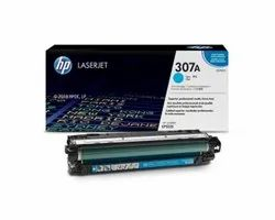 HP CE7414A (C)