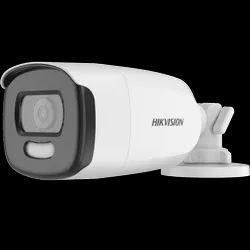 5mp Hikvision Bullet Camera