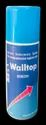 Walltop Wound Spray For Dogs And Cats