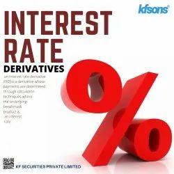 Interest Rate Derivatives Service