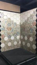 New Design Wall Tiles
