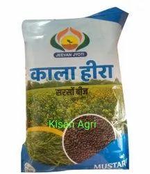 Jeevan Jyoti Black Mustard Seed