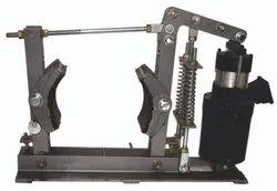 Mill Duty Thruster Brakes