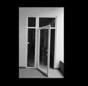 Casement Upvc Door