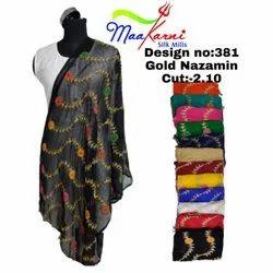 Ladies Designer Fancy Dupatta