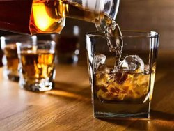 Liquor Testing