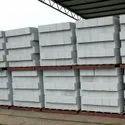 24 Inch CLC Brick