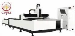 Led Bulb Laser Printing Machine