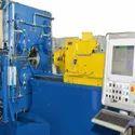 Radial Forging Machine Type ESA