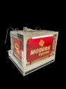 Espresso Coffee / Tea Machine ECM-18 DLX