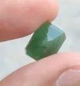 Natural Emerald 9.45 Carat