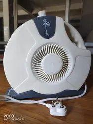 Room / Fan Heater
