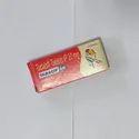 Tadalafil 20 Mg Tablets