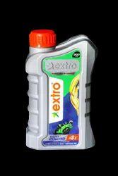Extro Select 4T 20w/40 SL Engine Oil