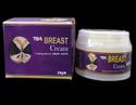 Ayurvedic Breast Massage Cream