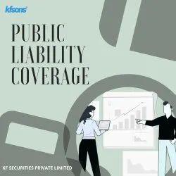 Public Liability Insurance Service