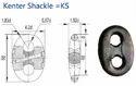 Kentor Shackle
