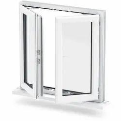 Casement Upvc Window