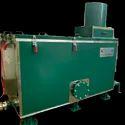 KTEC Waste Water Evaporator