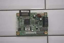 EPSON TM-T88IV Printer Main Circuit Mother Board, Direct Thermal, Interface Type: Usb
