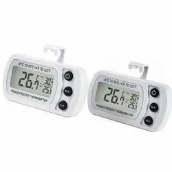 Fridge Digital Thermometer
