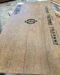 captus Gurjan Bwp Plywood Sheet, For Furniture