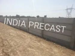 Compound Wall Manufacturer In Greater Noida