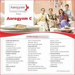 Aarogyam C