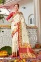 Women Patola Silk Saree