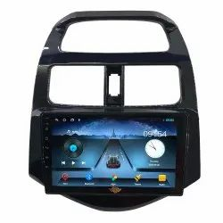 Ateen Chevrolet Beat (1GB/16GB) Car Android Player/Stereo