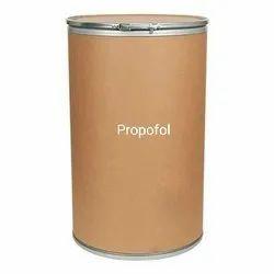 Propofol API, 25 kg