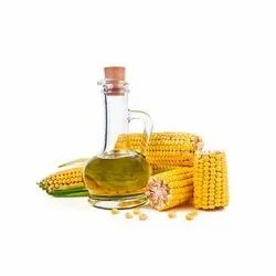 Malaysia 100 Refined Corn Oil For Huamn Consumption ., Packaging Size: 5 Litre, High In Protein