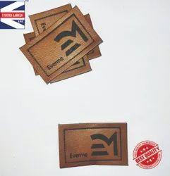 Custom Logo Tags