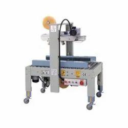 Adjustable Carton Sealing Machine