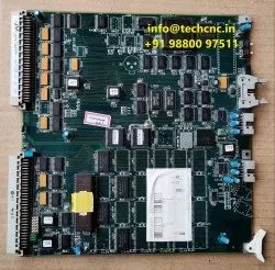CCU EXE - 8518040 for Charmilles FIL