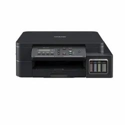 BROTHER DCP-T310 INKTANK REFILL SYSTEM PRINTER, For Office