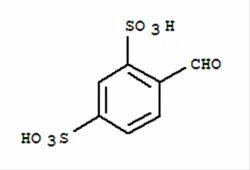 Benzaldehyde-2,4-Disulfonic Acid DisodiumSalt
