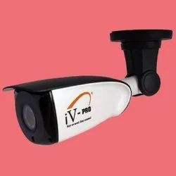 8 Mp Varifocal Motorized Bullet Camera -Iv-Ca6w-Vfm22-Q8-S