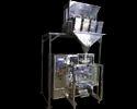 Granule Spice Packing Machine