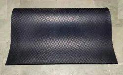 Gymnasium Flooring (Gym Mat) Lowest Price in Tamil Nadu