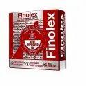 Finolex 0.75 Sqmm FR Electrical Wire