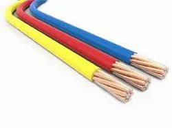Finolex Multistrand House Wires