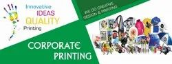 Envelope Covers Printing Services, in Chennai