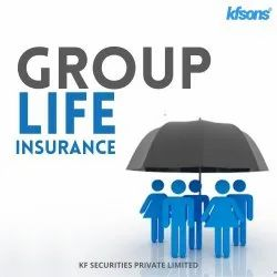 Group Life Insurance Service