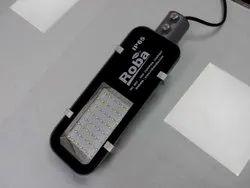 30 W LED Street Light
